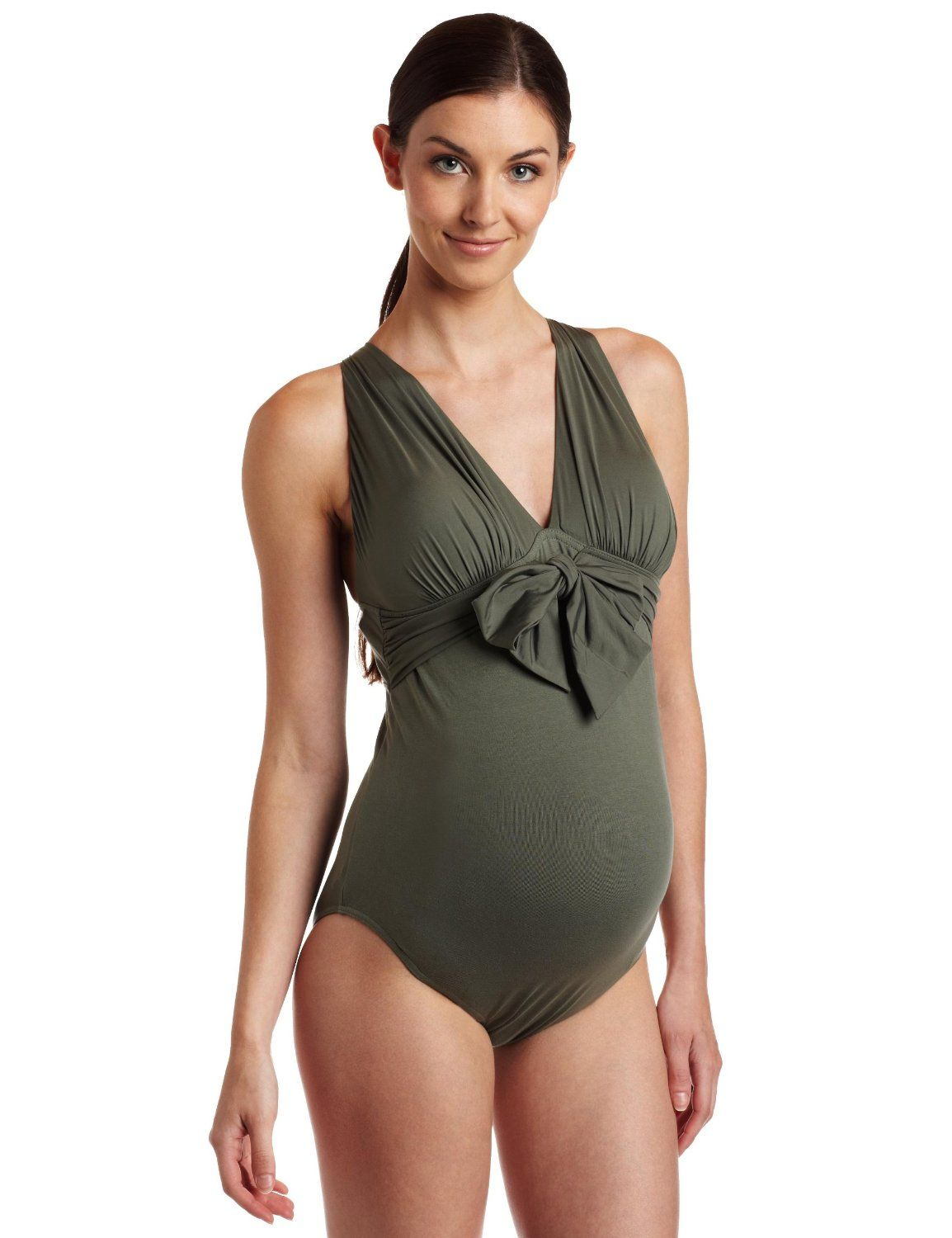 Shop for maternity swimwear online at Target. Free shipping on purchases over $35 and save 5% every day with your Target REDcard.
