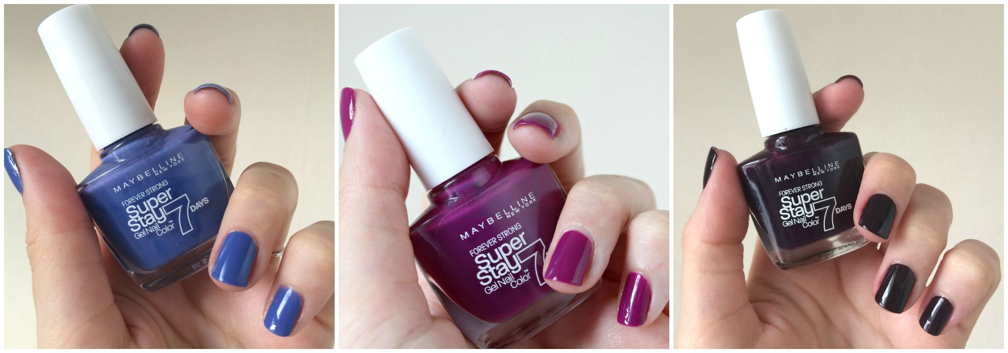 Boobs Maybelline Nude Nail Polish Pictures