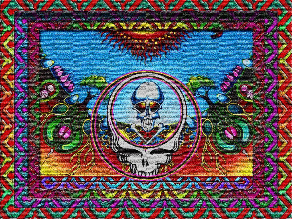 Always Retro Grateful Dead Wallpaper Grateful Dead Image Grateful Dead