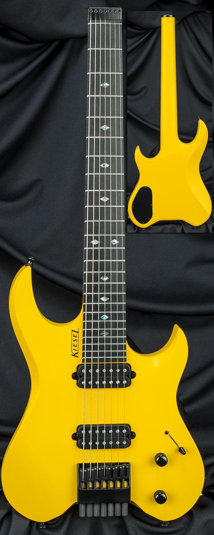 http://www.carvinguitars.com/images/guitars-in-stock/large/125925b.jpg