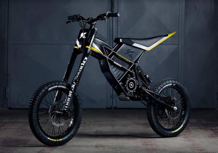 Image Result For Dirt Bike Design Autocad Electric Dirt Bike