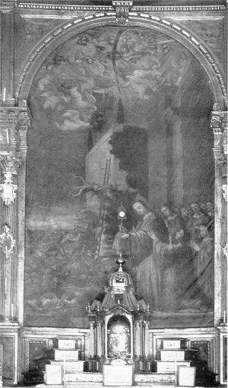 Página Personal De José Carlos Canalda Alcalá De Henares Artículos De En Busca De La Alcalá Perdida Alcala De Henares Fotos Antiguas Monumentos