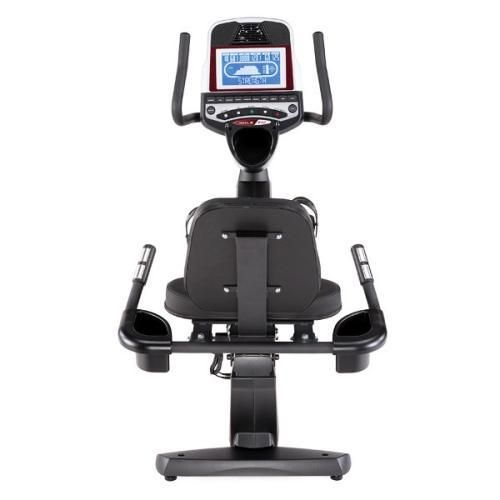 Fitonline Sole R92 Recumbent Bike W Free Delivery 2 199 00