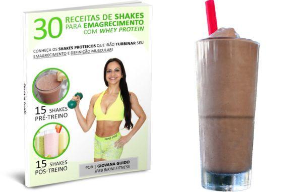 O shake para emagrecer já há alguns anos vem sendo um aliado para quem quer exterminar as gordurinhas indesejadas. Uma solução rápida para as mulheres que querem ser saudáveis, mas não tem tempo para preparar uma refeição completa e saudável a cada dia. http://lojadolivrodigital.wordpress.com/2014/10/03/shake-para-emagrecer/