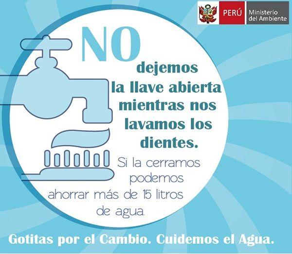 Graficas Campana De Ahorro Y Cuidado Del Agua On Behance Environmental Education Save Water Education