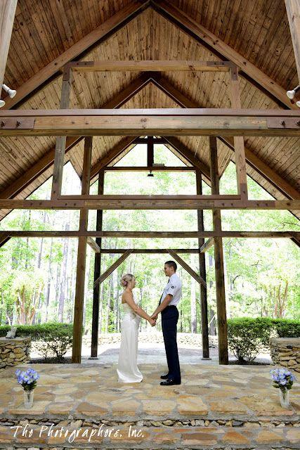 Photo of Recent wedding favorites | Shelby County area Wedding Photog…