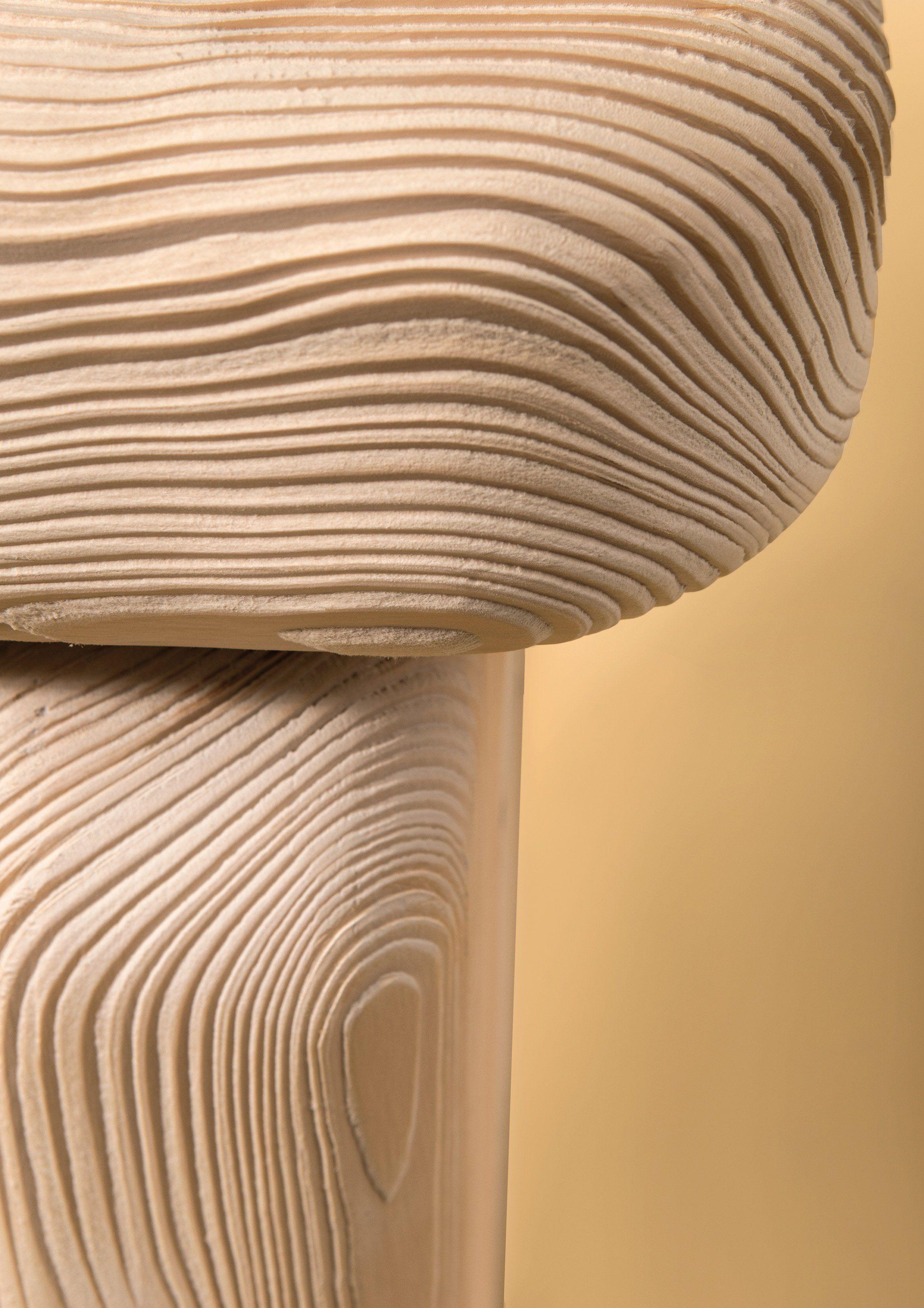 Sandblasting Wood Furniture Furniture Designs