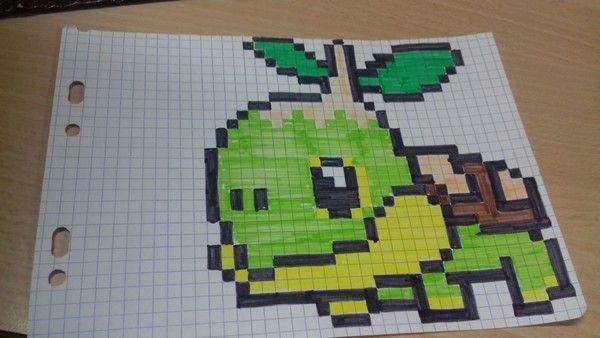 Tortipouss Pixel Art Pinterest Pixel Art Art And Beading Patterns