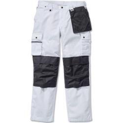 Photo of Reduzierte Cargo-Shorts & kurze Cargohosen für Damen