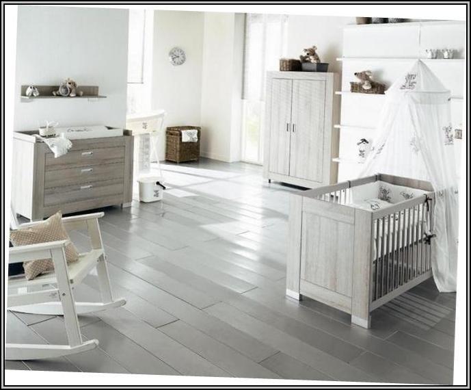 Charmant Grey Nursery Sets | Grey Nursery Furniture Sets
