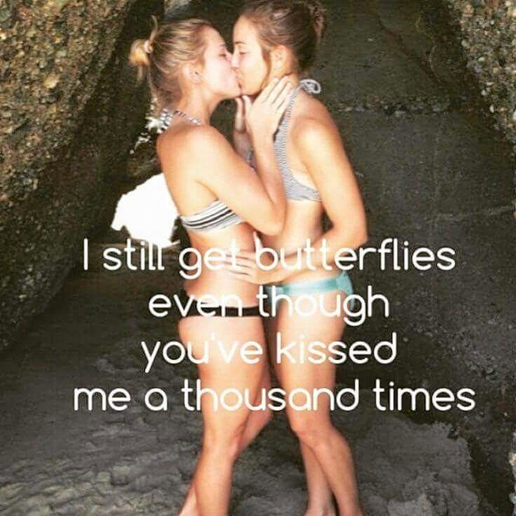 Yes I do! :) ♡♡♡♡♡