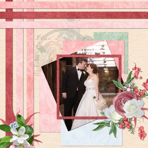 Photo of Wedding Day