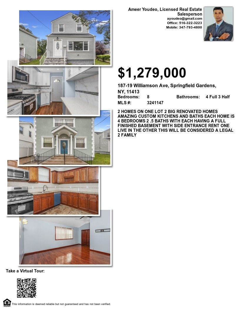 23b3d1396776e02cccd0fa7c35254335 - Houses For Rent In Springfield Gardens Ny 11413