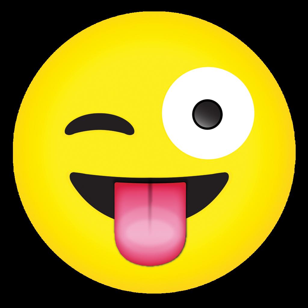 Crazy Face Emoji Microbead Pillow Wtf Face Emoji Pillows Emoji