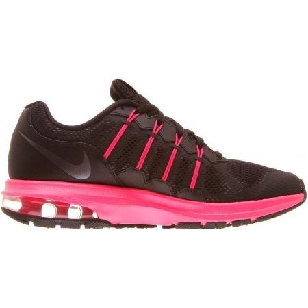 222a30b60430 Nike Air Wmns Dynasty Running Max Women s wqvA7CTw