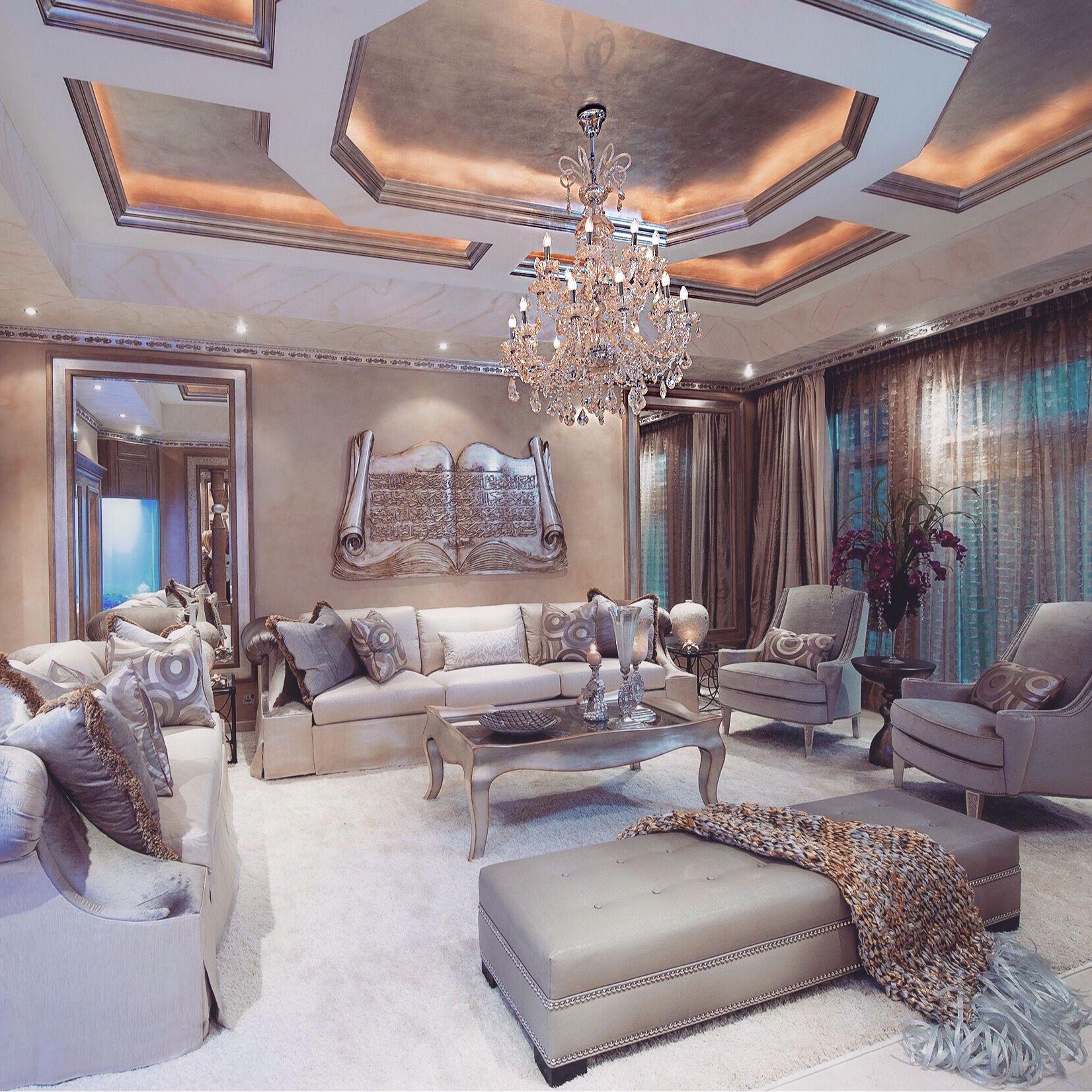 Pinterest Living Room Decor: Home, Home Decor