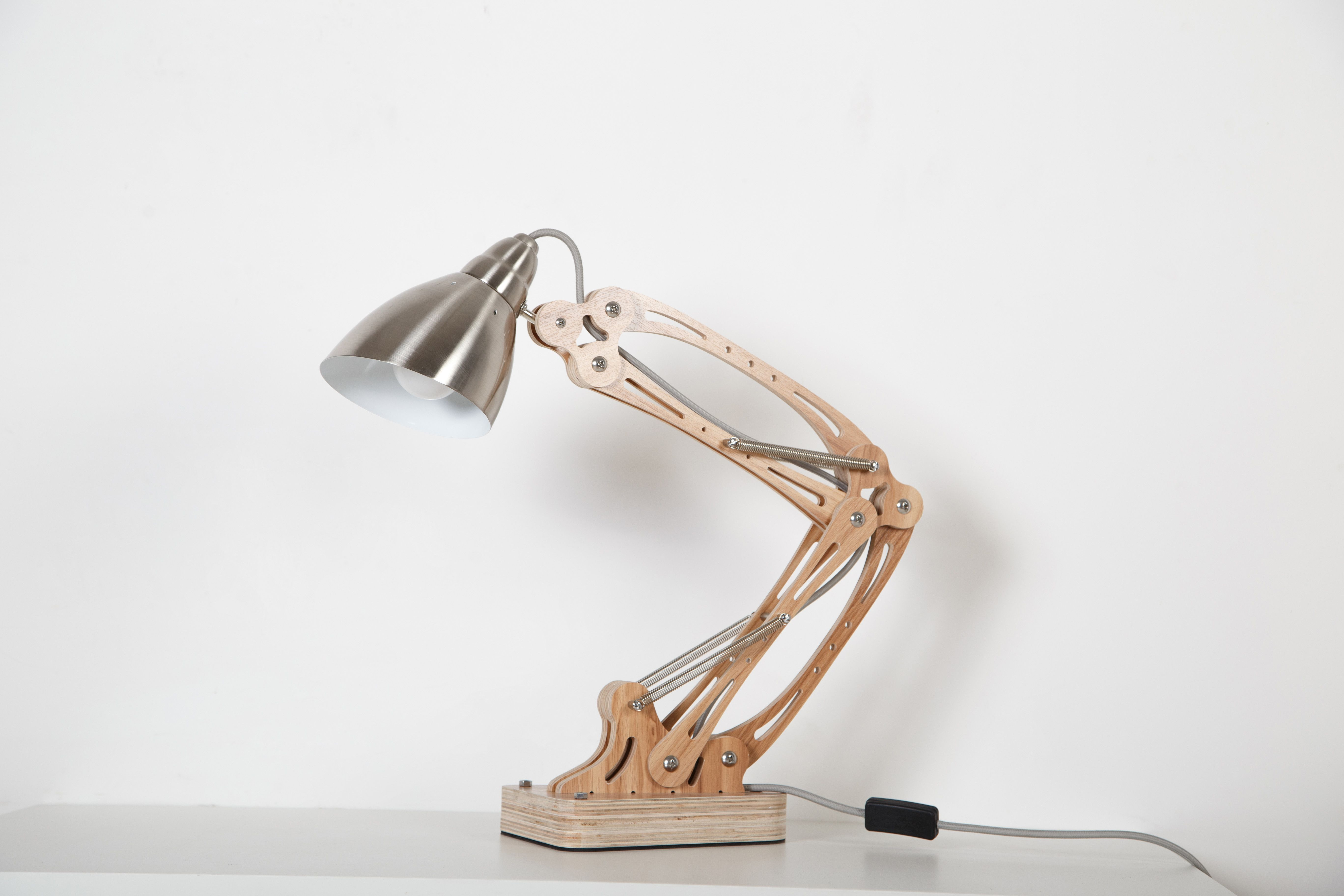 38++ Led craft lights australia ideas in 2021