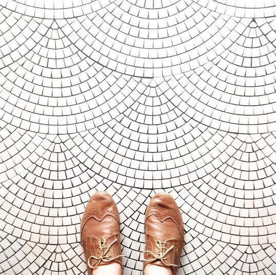 Bathroom Tile Ideas A Clic Catch By Milaproudfoot In Dublin