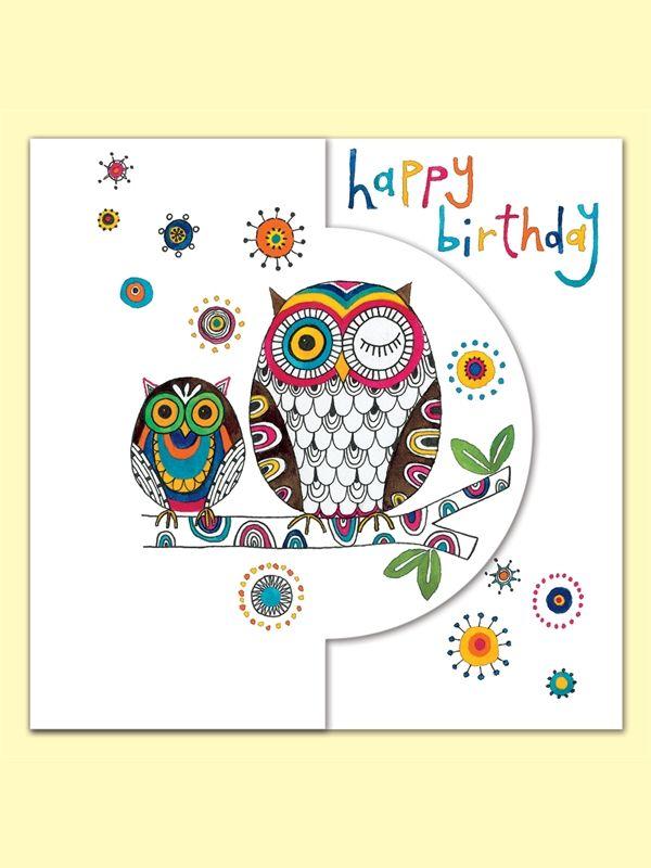 Birthday rachel ellen designs ucime sa kresli pinterest birthday rachel ellen designs bookmarktalkfo Image collections