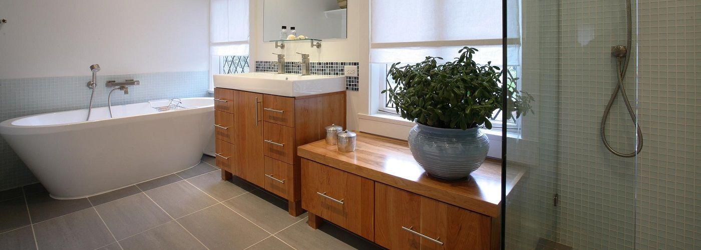 complete bathroom renovations auckland nz complete on bathroom renovation ideas nz id=60535