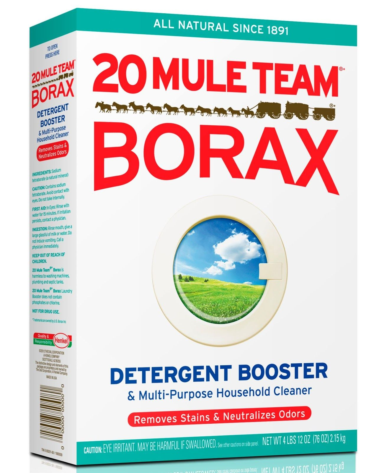 Best Thing For Keeping Fleas Away Vacuum Carpet Put Boax In A Bucket Break Up Any Small Clumps And With A Gl Borax Laundry Homemade Dishwasher Detergent Borax Uses