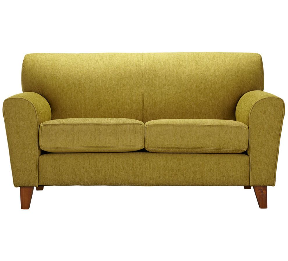 Fantastic Furniture Sofa Fantastic Furniture Sofa Bed