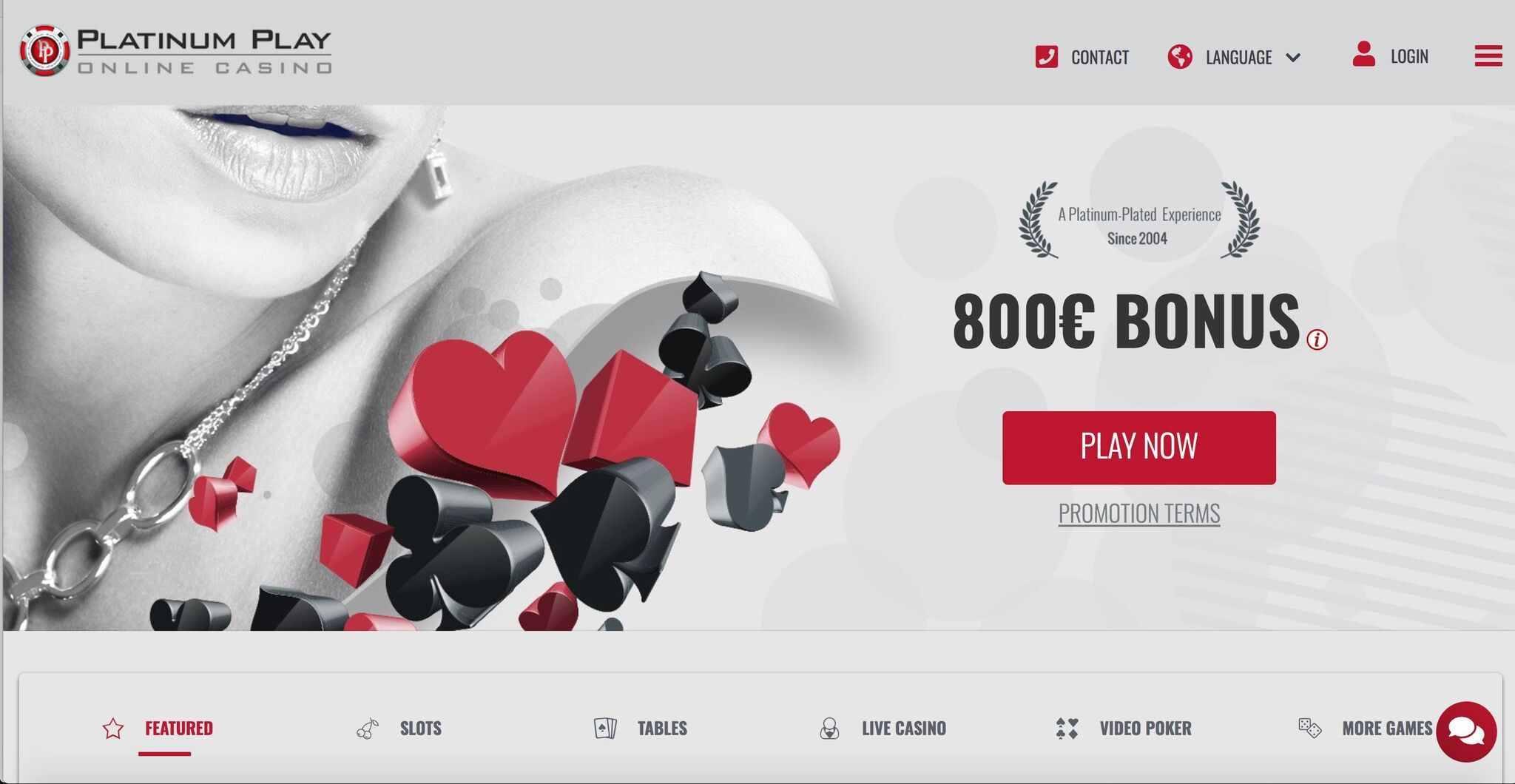Play private poker online