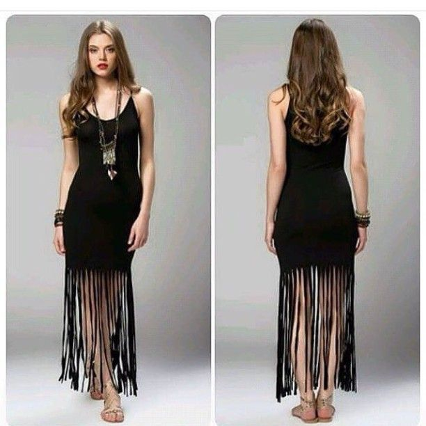 Puskullu Elbise 34 90 Bedenler Var Whatsapp 0537 563 08 23 Kadin Elbise Moda Trend Yaz Bayan Butik Giyim Kiyafet F Fashion Flapper Dress Dresses