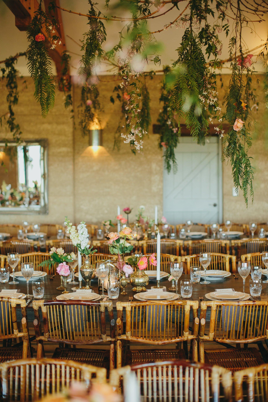 A Joyful Byron Bay Wedding Natalie Luke Byron Bay Reception