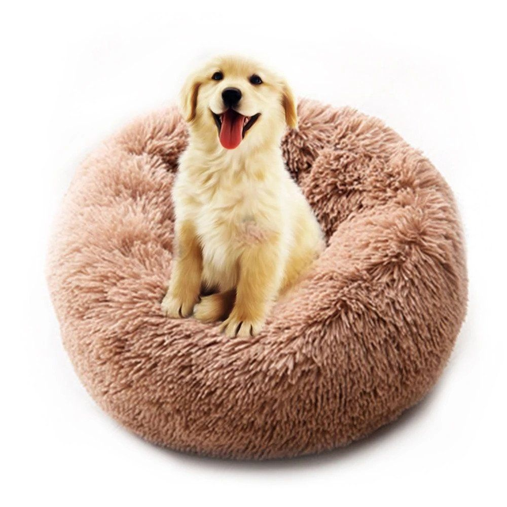 Item Type Beds And Sofas Style Soft Durable Velvet Bed Suitable Dogs Cats Pets Material Lamb Velvet C Soft Dog Beds Washable Pet Bed Washable Dog Bed