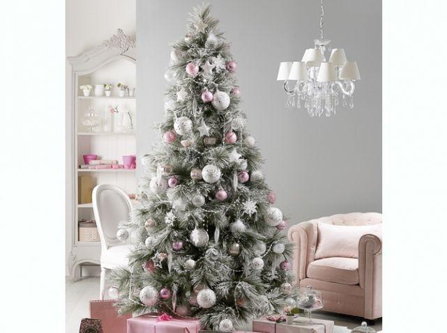 Quel Style Pour Mon Sapin De Noël ? | Noel And Magical Christmas