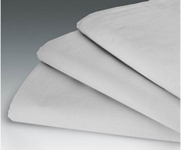 Hotel Supplies Hotel Bed Sheets,Hotel Bed Sheets Supplies,Hotel Bed Sheets  Suppliers ...