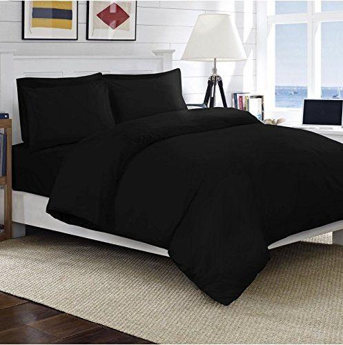 Linen Galaxy Luxury Egyptian Cotton 200 Count Bedding Set Https Www Amazon Co Uk Dp B01gz08al4 Ref Cm Sw R Pi Duvet Cover Sets Duvet Sets Uk Duvet Covers