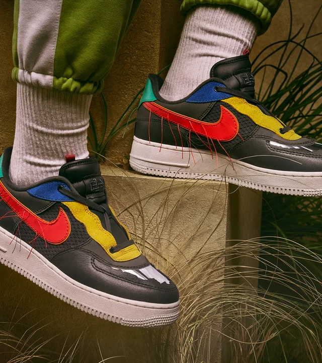 Nike SNKRS. Release Dates \u0026 Launch