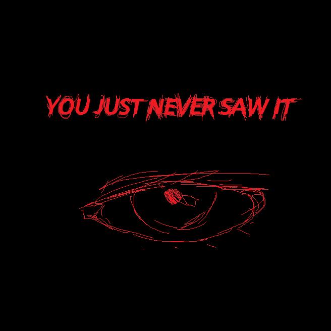 dark red aesthetic | Tumblr