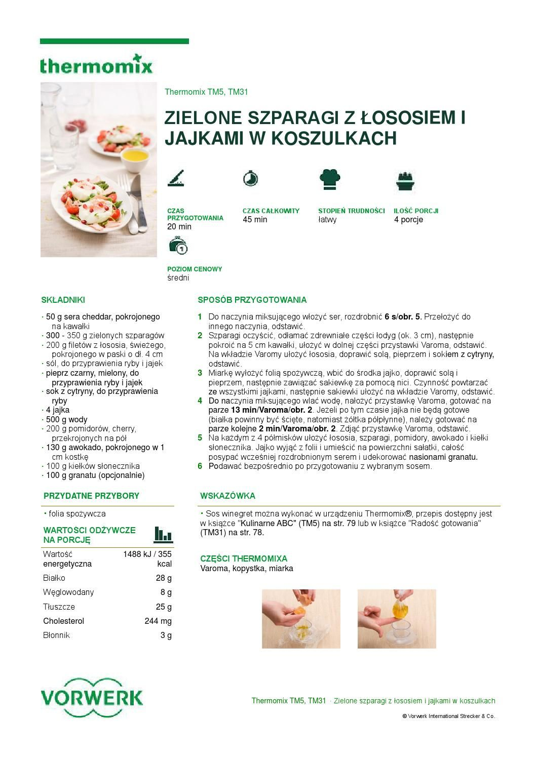 Kuchnia Domo Abc Gotowania Kuchnia Grecka Facebook
