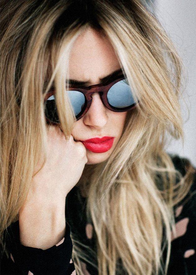 pouty face.   Oh You Pretty Things   Pinterest   Mon cheri, Mode  accessoires et Le maquillage b9ee0cd921ca