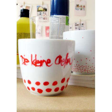 Marabu Porcelain Painter   http://marabu.com/k/pp #Marabu #PorcelainPainter