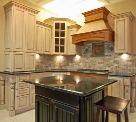 Home Depot Kitchen Cabinets | Home   Kitchen Cabinet U0026 Bathroom Remodeling  NJ |Point Pleasant