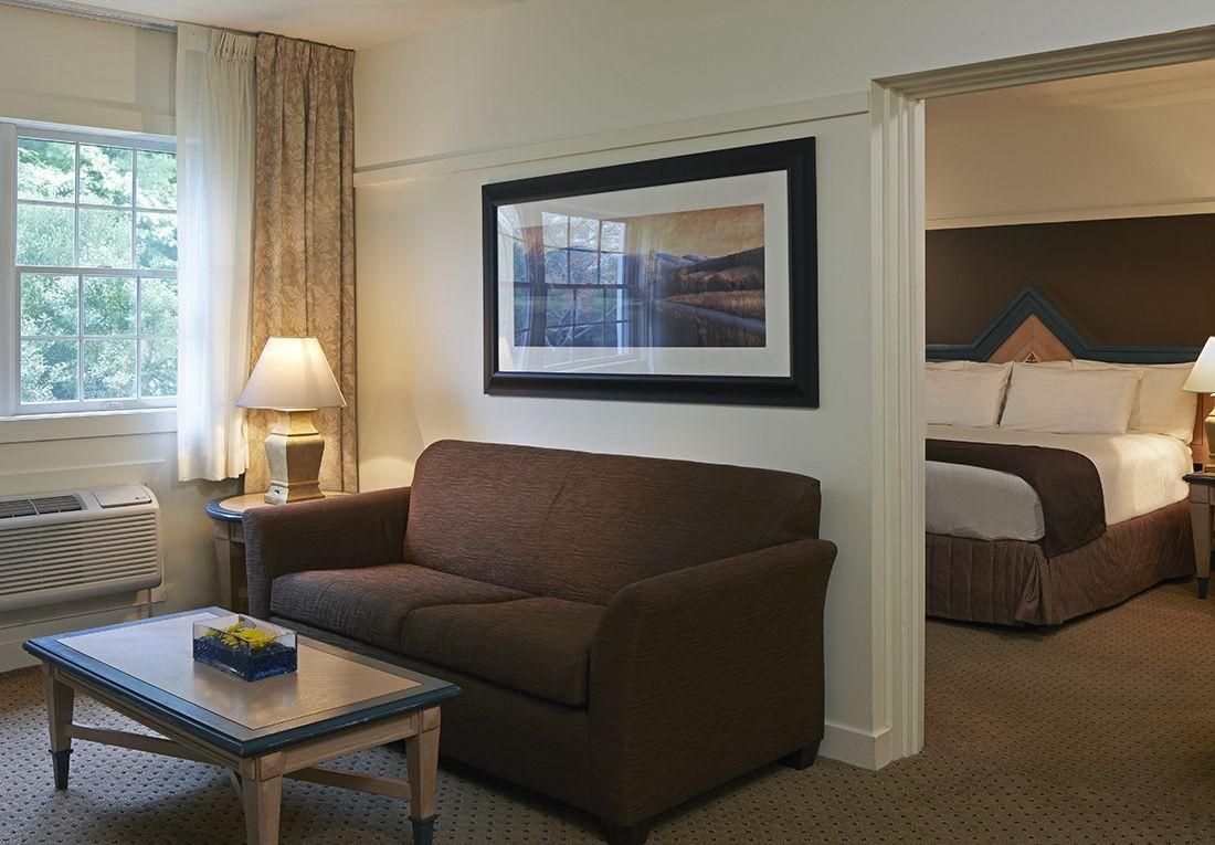 Two Trees Inn Foxwoods Resort Casino Home Inn Hotel