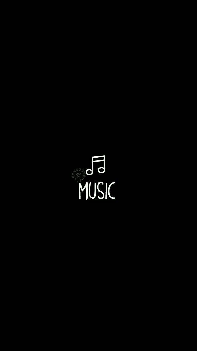 quote music quotes Typography wallpaper life quotes poetry ...