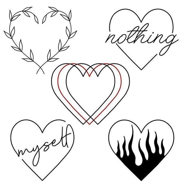 """Photo of Tattoo Sketches sur Instagram: «Par @joelclementstattoo ◾️◾️◾️. . . . #sketch #sketchbook #sketching #sketchtattoo #sketchtattoos #tatto #tatoo #tat # tattoosketch… """""""