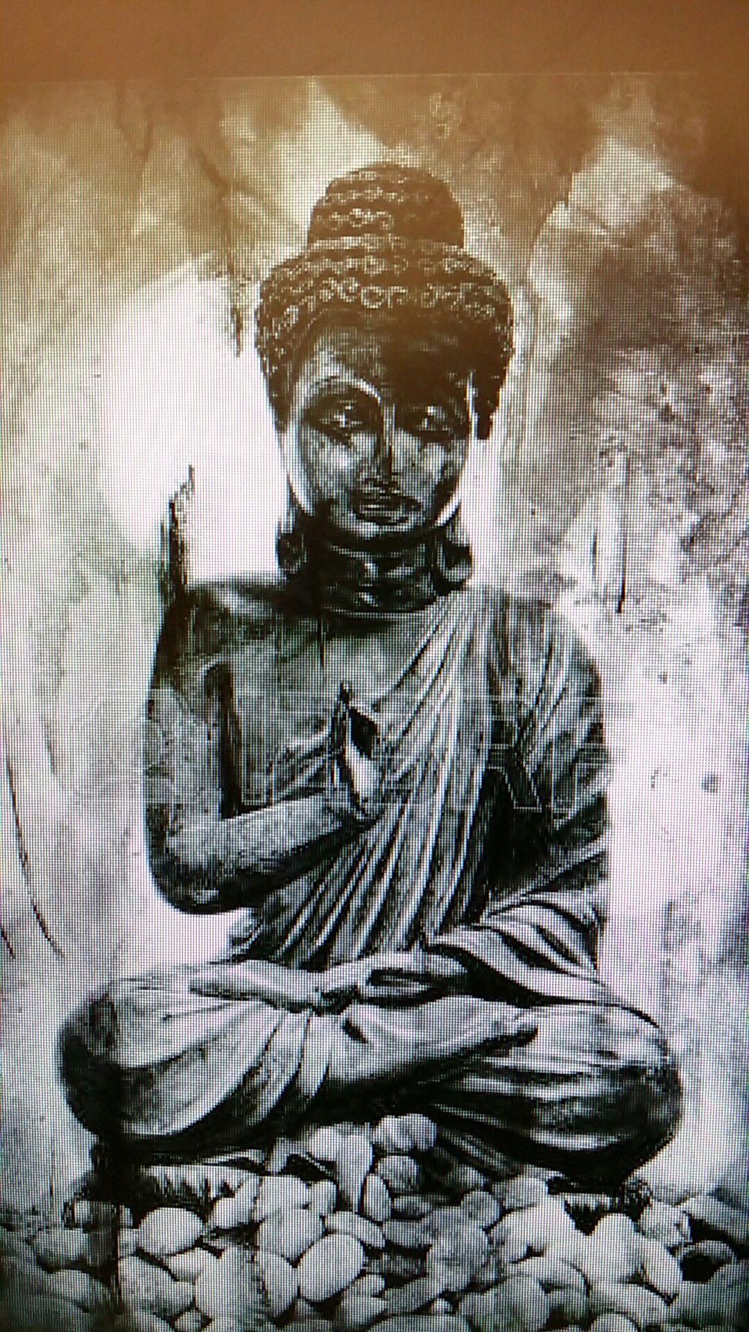 Pin by Chris Choy on Tat | Bushido, Meditation, Astral