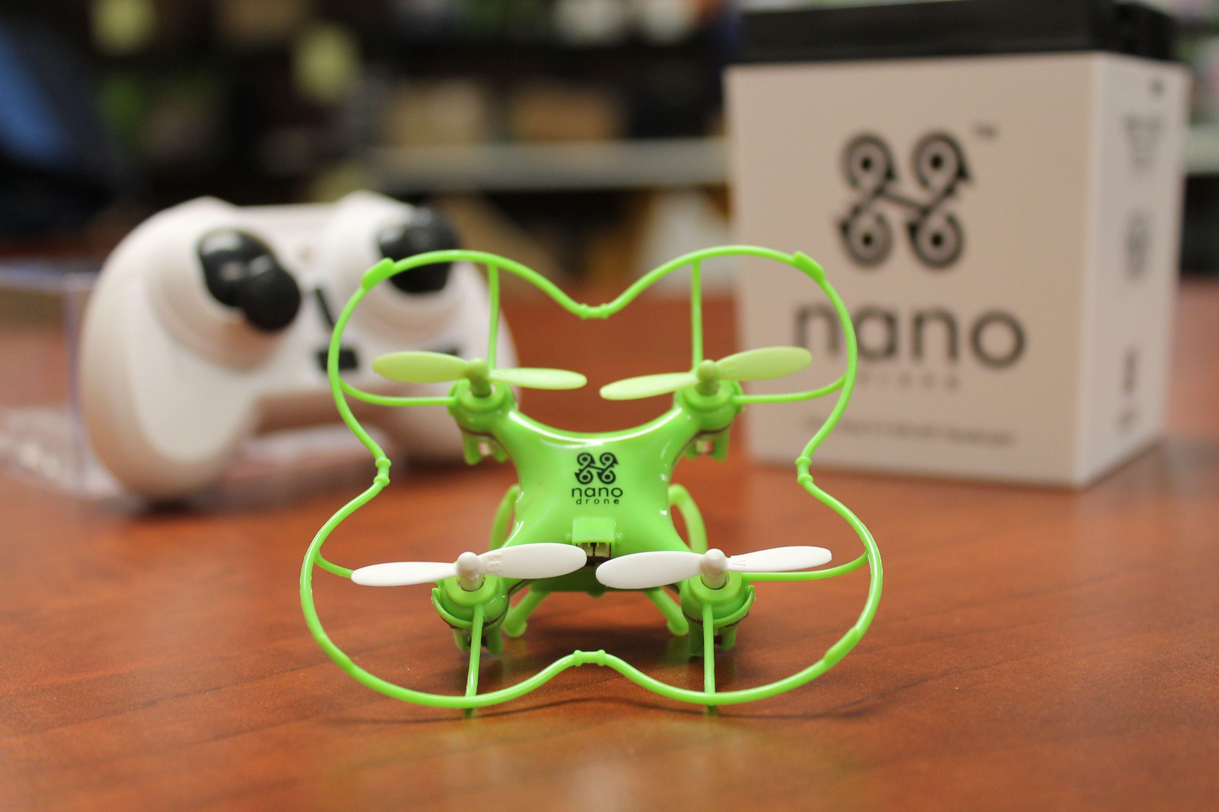 جزیره آرسی ♻ ♻ ♻ ♻ جزیره RC | Small drones, Mini drone