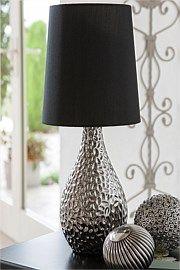 Jamari Lamp