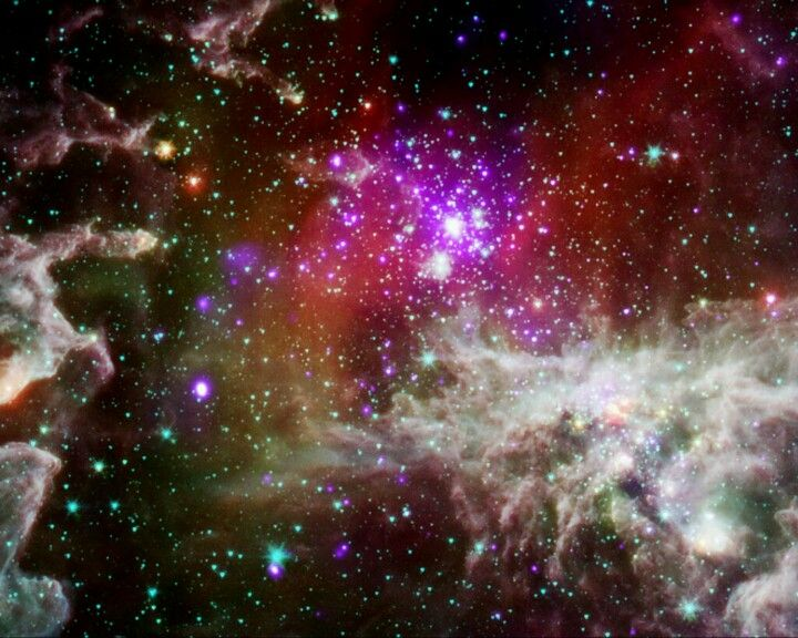 Our galaxy Nebula, Space pictures, Astronomy