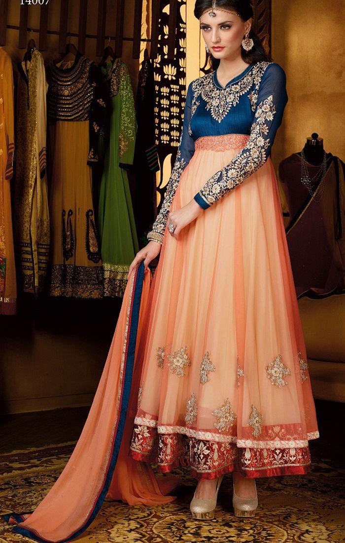 994c58a4a13b3 Kadın Giyim · Moda · Ilham Verici Hikaye, Anarkali Takım Elbiseleri, El  Çantaları, Dantel, Pembe, Masal