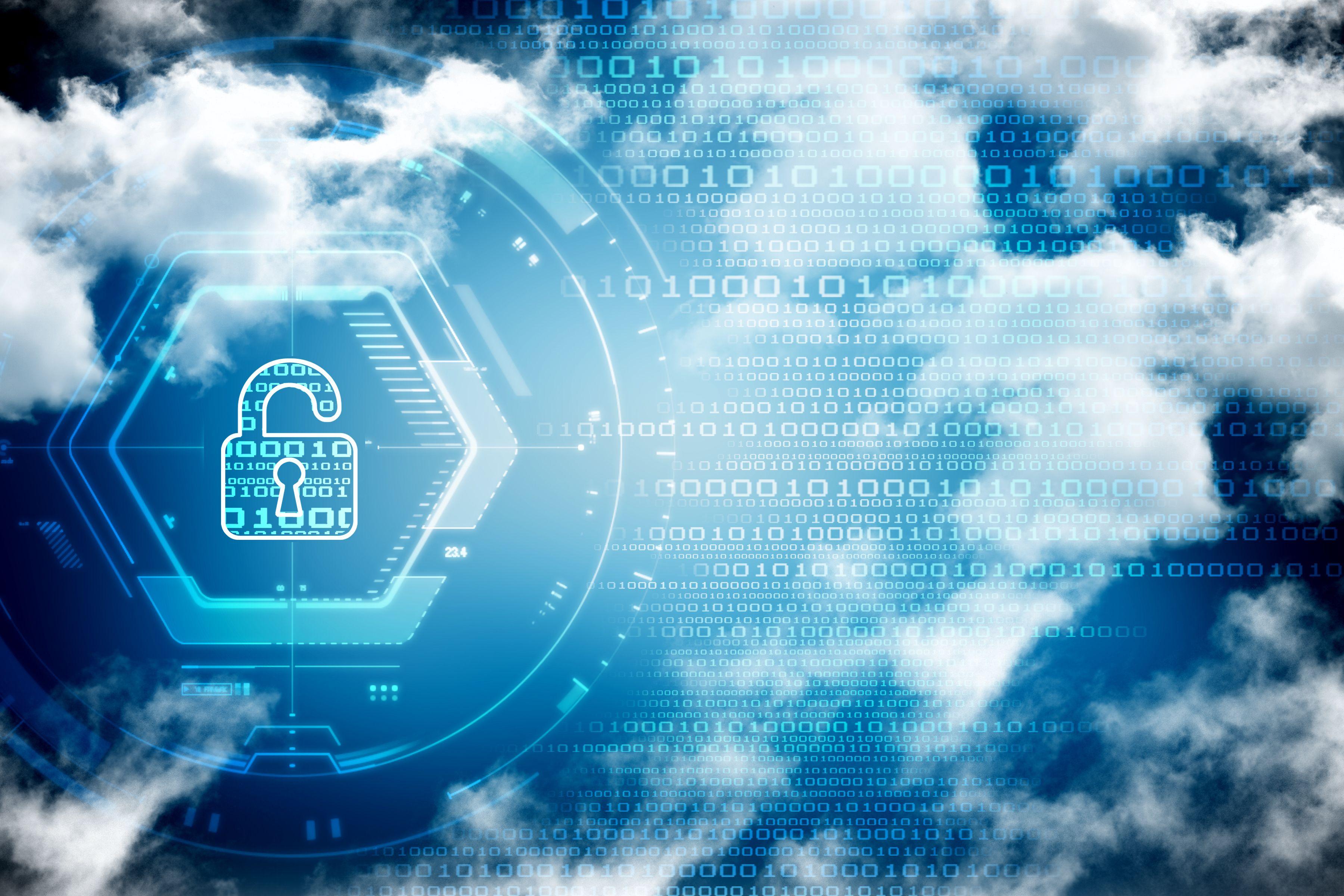 Movement towards Cloud Security