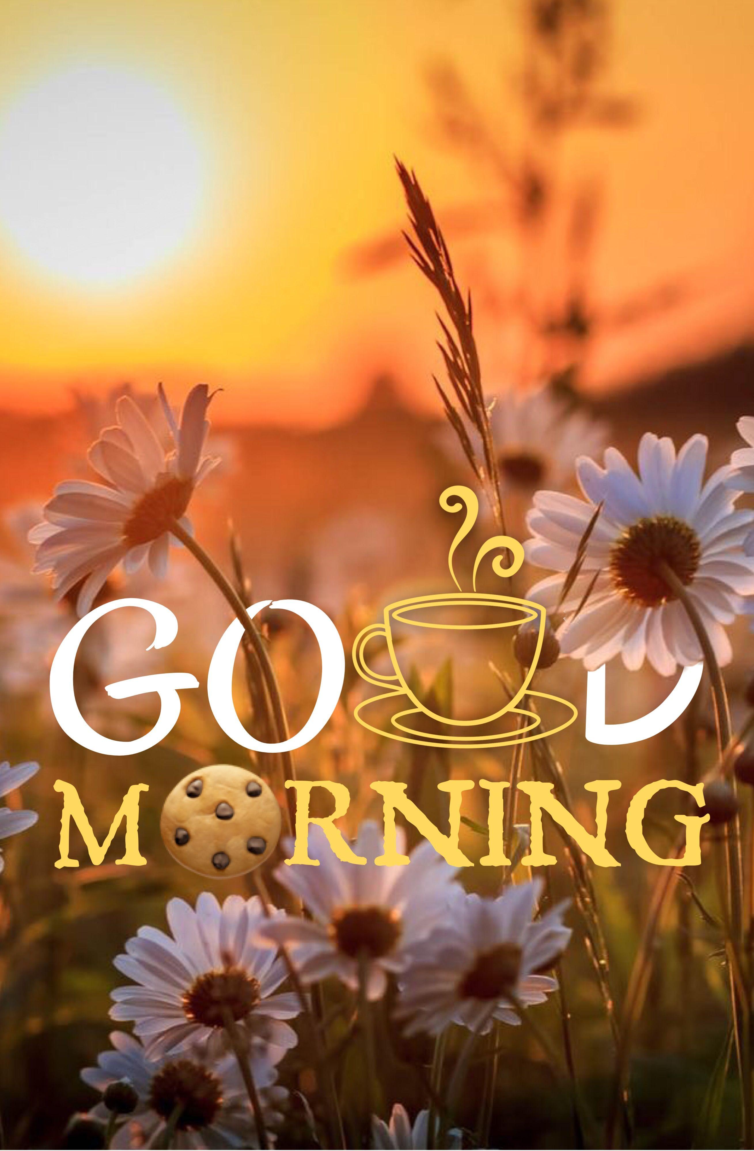 Good morning greetings, Good morning quotes, Cute good