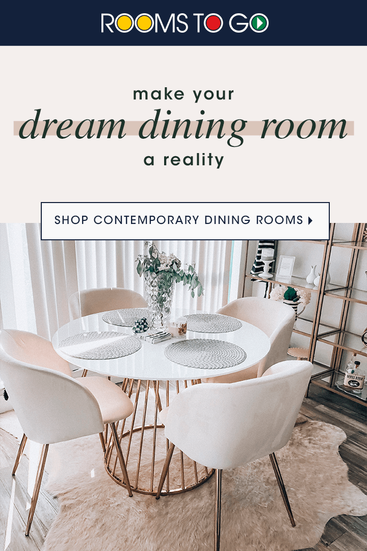 Contemporary Dining Rooms In 2020 Dining Room Contemporary Contemporary Dining Room Tables Dining Room Table Set